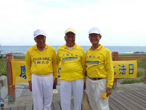 2015-5-12-minghui-513-taidong-cele-07