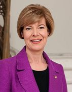 2015-5-15-tammy_baldwin_113th_congress