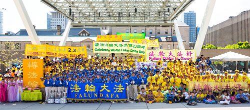 2015-5-18-minghui-falun-gong-toronto-01