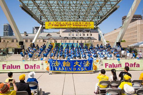 2015-5-18-minghui-falun-gong-toronto-04