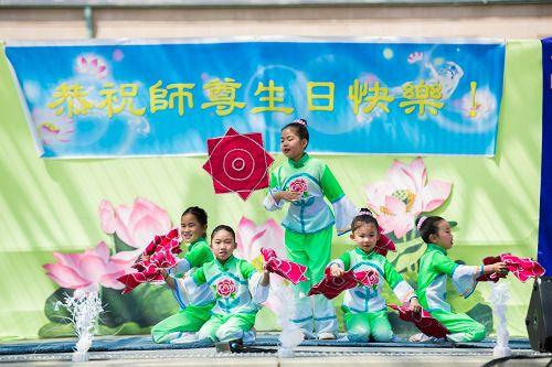 2015-5-18-minghui-falun-gong-toronto-05