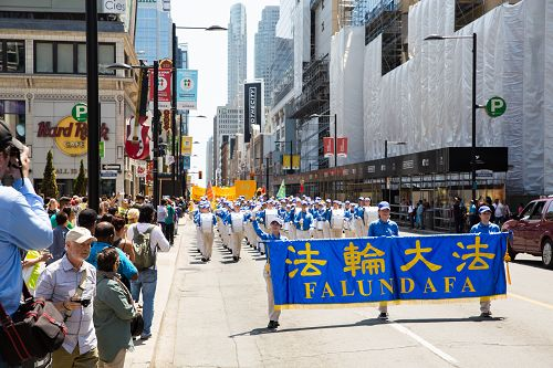 2015-5-18-minghui-falun-gong-toronto-07