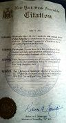 2015-5-19-minghui-513-ny-assembly-proclamation-38