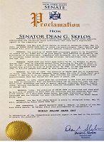 2015-5-19-minghui-513-ny-senator-proclamation-08