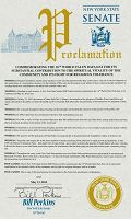 2015-5-19-minghui-513-ny-senator-proclamation-12