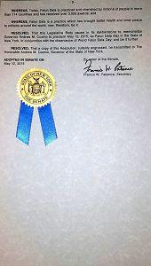 2015-5-21-mh-513-ny-senator-res-2