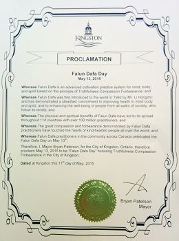 2015-5-21-mh-513-proclamation-canada-kingston