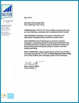 2015-5-22-mh-513-procalamation-milton