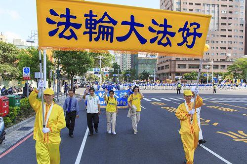2015-5-3-minghui-falun-gong-gaoxiong-01