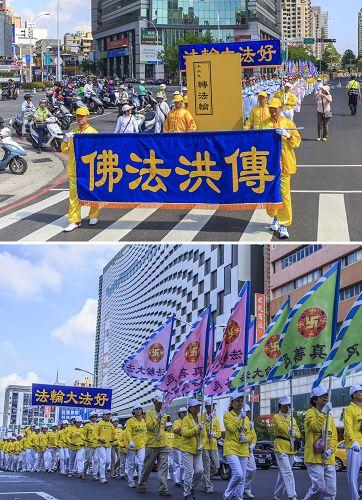 2015-5-3-minghui-falun-gong-gaoxiong-02