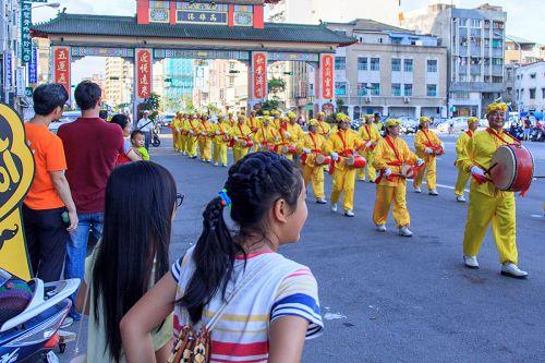 2015-5-3-minghui-falun-gong-gaoxiong-05