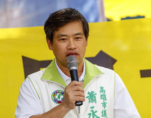 2015-5-3-minghui-falun-gong-gaoxiong-06