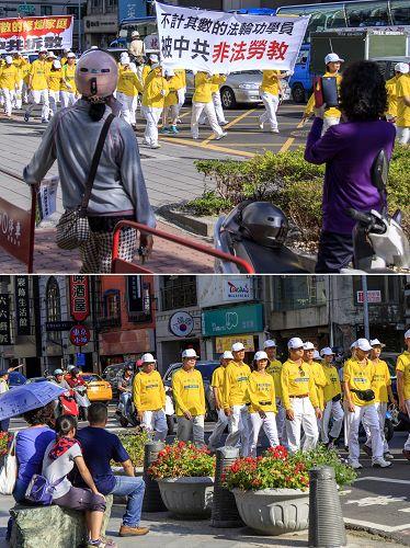 2015-5-3-minghui-falun-gong-gaoxiong-10