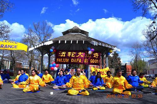 2015-5-5-minghui-falun-gong-edmonthon-01