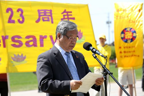 2015-5-6-minghui-falun-gong-ottawa-08