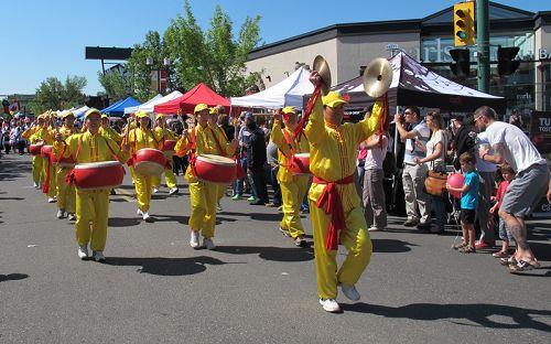 2015-6-5-minghui-falun-gong-calgary-02