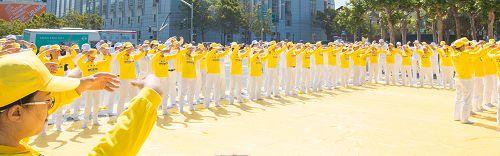 2015-6-6-minghui-falun-gong-sanfranscisco-01