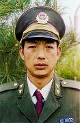 2015-6-12-mh-pohai-gansu-chenzhongxuan
