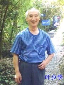 2015-6-26-mh-guiyang-yeshaoxue