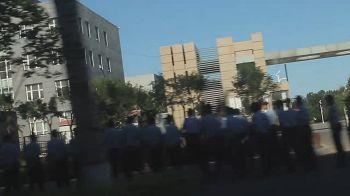 2015-7-6-mh-sanhe-pohai-court-12