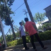 2015-7-6-mh-sanhe-pohai-court-17