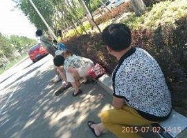 2015-7-6-mh-sanhe-pohai-court-19