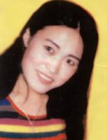 2004-10-19-li_shuhua-1