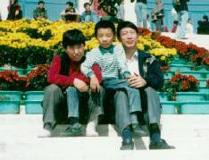 2011-1-25-fengxiaomei-02