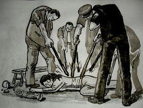 2012-8-1-cmh-pohai-kuxing-drawing-02