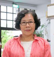 2015-8-26-minghui-taiwan_jiayi-yuhua