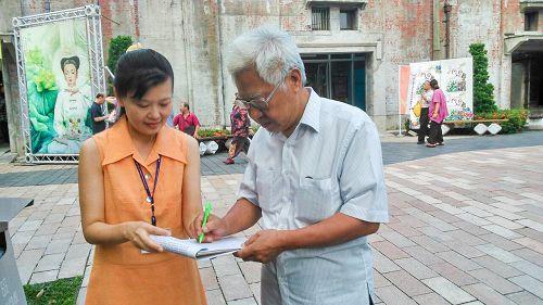 2015-8-27-minghui-taiwan_taizhong-sujiang_petition-04